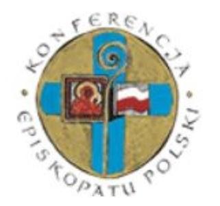 """Oświadczenie Przewodniczącego Komisji Episkopatu Polski w odpowiedzi na groźby """"Ministry"""" Edukacji Narodowej"""