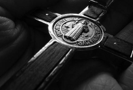 Wywiad księdza egzorcysty z demonem. Strzeżmy się nieczystości. Ku przestrodze