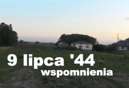 """Film zrealizowany przez młodzież z Bogucina zgłoszony do ogólnopolskiego festiwalu """"Niepokorni, Niezłomni, Wyklęci"""""""