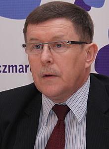 Ministerstwu Rozwoju udało się uratować 13,3 mld zł środków unijnych
