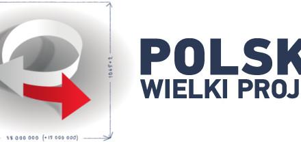 Polska obywatelska – organizacje, liderzy, kontekst