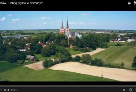 Kilka krótkich refleksji po zobaczeniu miłego dla oka filmu promocyjnego gminy Garbów