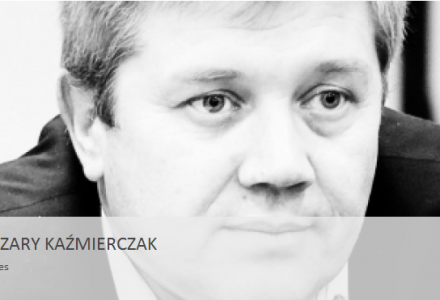 """""""Jesteście gorsi od mafii"""" – List otwarty szefa Związku Przedsiębiorców Polskich do premiera DonaldaTuska"""