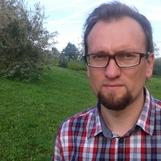 Czwarta władza w Fajsławicach. Rozmowa z redaktorem naczelnym i wydawcą serwisu Fajslawice24.pl