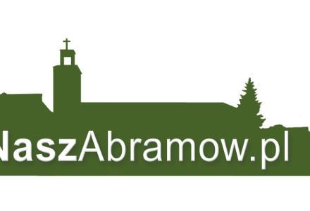 Wojewoda umorzył odwołania mieszkańców Abramowa i Michowa w sprawie elektrowni wiatrowych