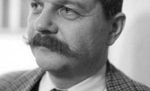 """Żurawski vel Grajewski: """"Nie odnieśliśmy sukcesu na szczycie NATO. Szpica to odstraszanie w wersji minimum, daleko nie wystarczające"""""""