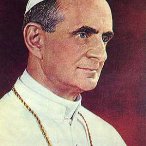 Kochając swój naród i pełniąc rzetelnie powinności obywatelskie, winni katolicy poczuwać się do obowiązku popierania prawdziwego dobra wspólnego