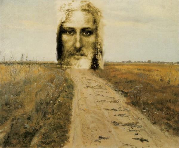 Jesteś dobry i prawy, Panie, dlatego wskazujesz drogę grzesznikom (Ps 25, 8) [słowo na niedzielę]