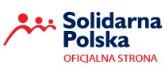 Czy Donald Tusk obiecał Cameronowi poparcie nowych limitów na świadczenia socjalne dla emigrantów z UE? Solidarna Polska żąda wyjaśnień od premiera