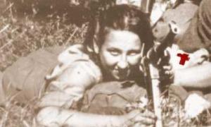 Pogrzeb stalinowskiego oprawcy z honorami – jest doniesienie do prokuratury