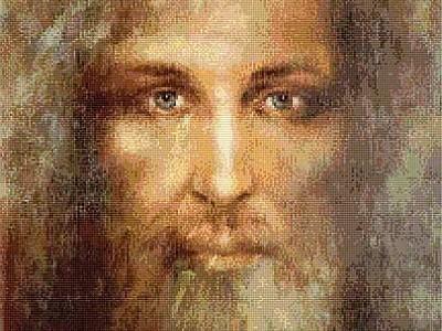 """"""" Wszystko mogę w Tym, który mnie umacnia """" (Flp 4,13) [słowo na niedzielę]"""