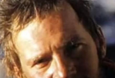 24 października 2014 – Mija 25 lat od tragicznej śmierci Jerzego Kukuczki [zobacz film]