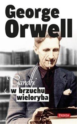 orwellwbrzuchu