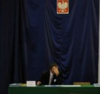 NIEZALEZNA.PL: Plaga głosów nieważnych. W Wejherowie 40 proc.! Jak robiono przekręty