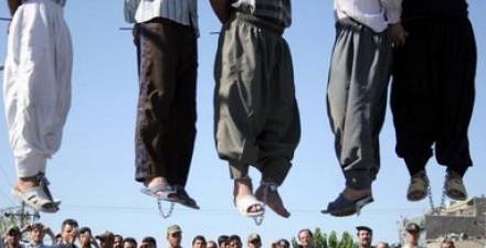"""Prosimy o podpisanie petycji """"Stop prześladowaniom Chrześcijan w Islamskiej Republice Iranu""""!"""