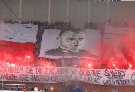 """Witold Pilecki – """"Starałem się tak żyć…"""""""