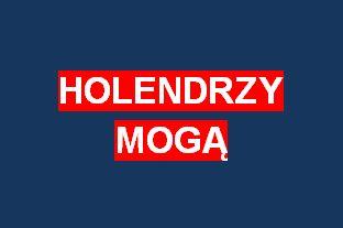WPOLITYCE.PL: Wrak samolotu już w Polsce… To Holendrzy ściągają szczątki MH17. Podróż odbędzie się przez nasz kraj. Symboliczne…