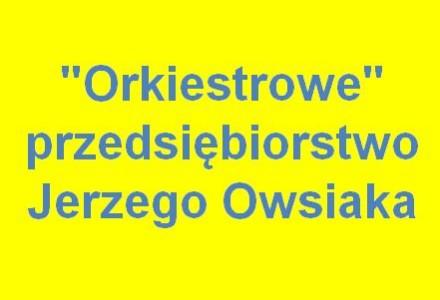 Nie popieram Owsiaka i jego biznesu. Przeczytaj to zanim wrzucisz pieniążek do puszki