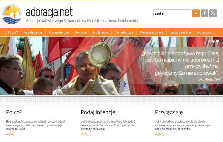 adoracja.net_2