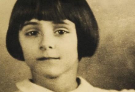 Antonietta Meo – sześcioletnia mistyczka