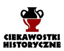 ciekawostkihistoryczne.pl [polecamy ciekawe strony]