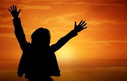 Wielkie mi rzeczy Pan uczynił… [świadectwo]
