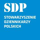 Zarząd Główny SDP gratuluje Michałowi Rachoniowi złamania zmowy milczenia w sprawie przesłuchania prezydenta Bronisłwa Komorowskiego