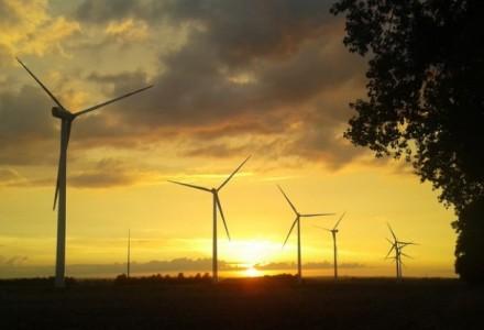 Toczy się aż 150 postępowań dotyczących pozwoleń na budowę elektrowni wiatrowych w Wielkopolsce! Teraz decyzję będzie wydawał wojewoda