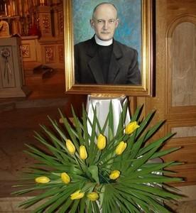 Krakowskie ślady apostoła Kazachstanu