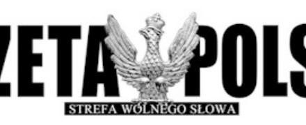 GAZETA POLSKA: Cień Moskwy w TVP. Ludzie z PRL w telewizji publicznej