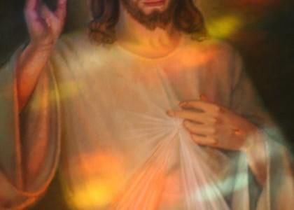 O Panie, który przenikasz całą istotę moją… [słowo na niedzielę]