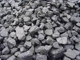 Niezależna.pl: Niemcy wspierają swoje kopalnie miliardami euro. Rząd Kopacz nasze chce zamykać