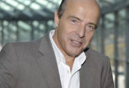 Jan Pospieszalski: węgiel opodatkowany przez mafię