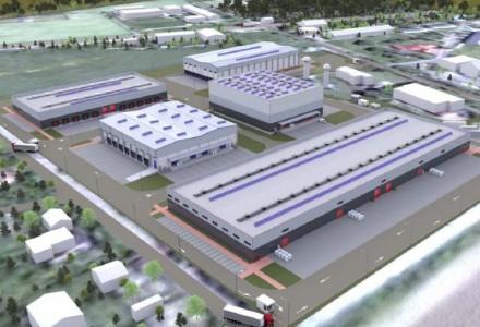 Okazja rozwojowa dla naszej gminy. Czy w przewidywalnej przyszłości uda się stworzyć nowe miejsca pracy w Zagrodach?