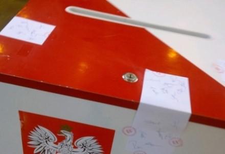 W Opatowie kupowano głosy. Sąd nakazał powtórzenie wyborów
