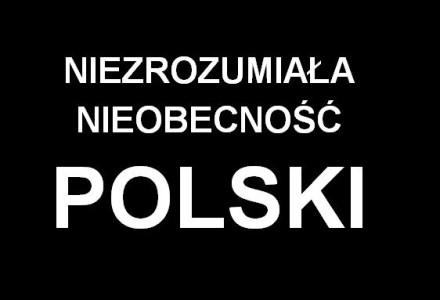 """WPOLITYCE.PL: """"Czy prezydent Komorowski jest zainteresowany bezpieczeństwem Polski?"""""""