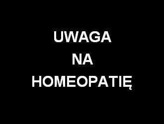 Po tej modlitwie spadła z moich oczu zasłona… Świadectwo lekarki dotyczące homeopatii