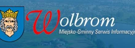 Gmina Wolbrom wprowadza rejestry umów