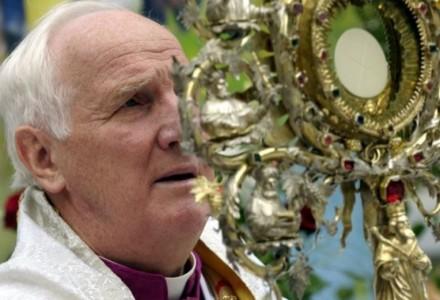 WAŻNE: Biskup świdnicki Ignacy Dec w liście otwartym do prezydenta Bronisława Komorowskiego wzywa go, aby nie podpisywał tzw. konwencji antyprzemocowej
