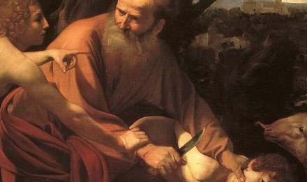 Wykładnikiem religijności człowieka jest głębia jego modlitwy oraz zdolność do składnia Bogu ofiary [słowo na niedzielę]