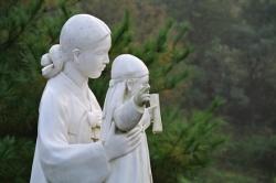 Przez Maryję do Jezusa [świadectwo]