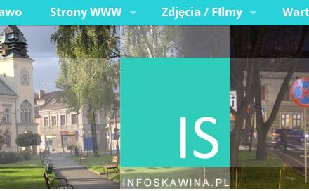 InfoSkawina.pl: Jaśkowice. 320 osób na zebraniu wiejskim