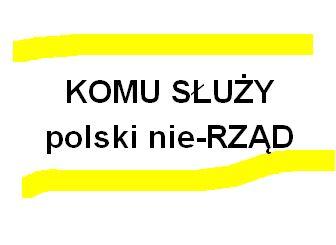 """W Polsce kraju rolniczym, zwykły polski rolnik, żeby żyć, musi być """"nielegalny"""" [zobacz wideo]"""