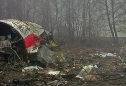 Pięć lat po tragedii! MSZ Schetyny wystosowało na Kreml notę dyplomatyczną w sprawie zwrotu wraku…