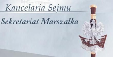 List do Marszałka Sejmu Radosława Sikorskiego w sprawie antychrześcijańskiej i antyrodzinnej konwencji Rady Europy CAHVIO. Podpisz petycję!
