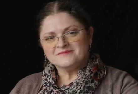 Krystyna Pawłowicz obudziła Sikorskiego. Będzie szkolenie wojskowe dla zainteresowanych posłów