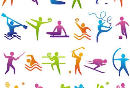 Podzielono pieniądze na wspieranie gminnego sportu w roku 2015