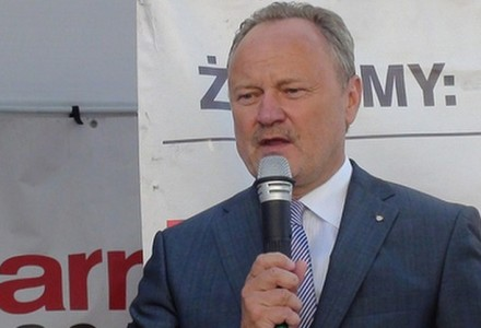 """Szewczak w książce """"Wygaszanie Polski"""": """"Nie mamy już nie tylko fabryk, ale i własnych banków"""""""