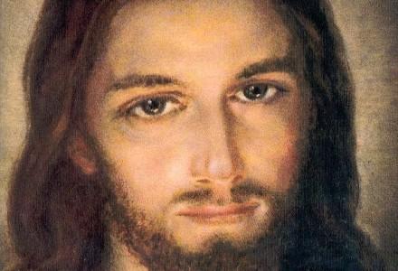 """""""O Jezu mój, Tyś życiem życia mojego"""" [słowo na niedzielę]"""
