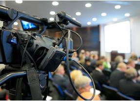 Radni, sesje, obrady komisji: Posiedzenia rejestrowane, ale niepublikowane